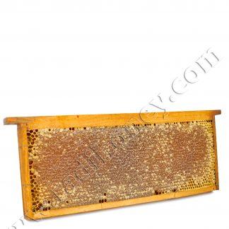 Пита с мед 2-2.1 kg